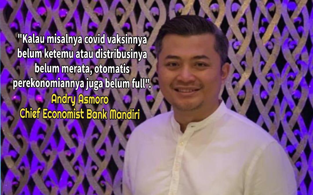 Andry Asmoro